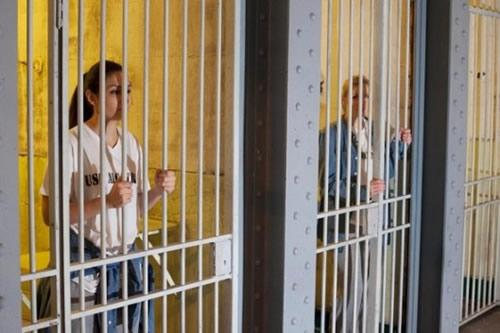 alcatraz-cells