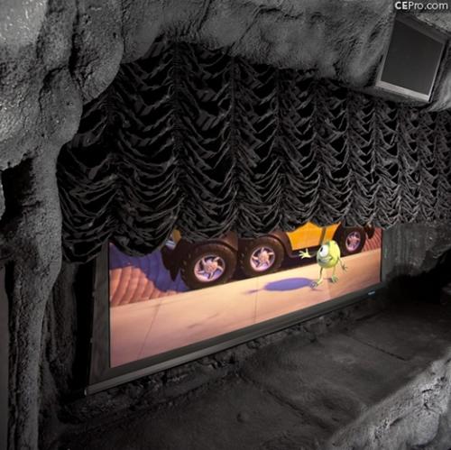 bat cave cinema 2
