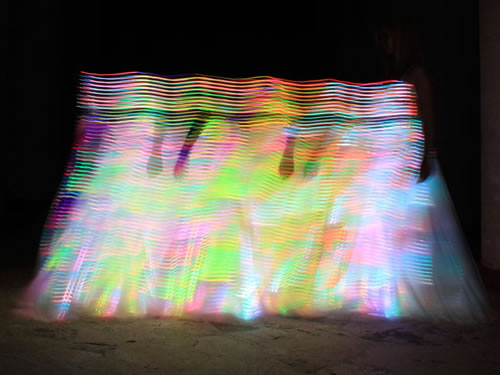 cute-circuit-aurora-led-dress