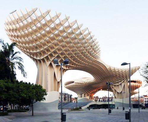 Design-Metropol-Fernando-Alda