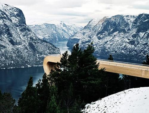Design-Norway-Pavilions