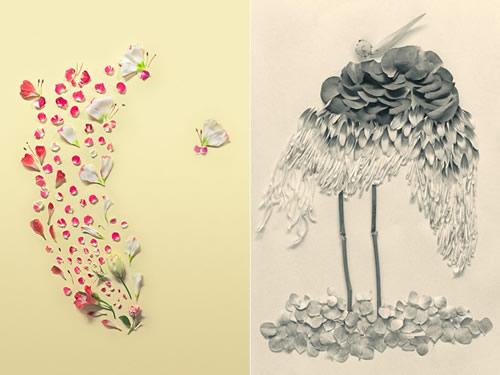 floral_art