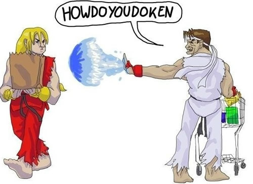 howyoudokeeen