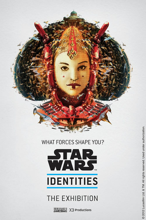 star_wars_identities